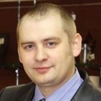 Гуськов Вячеслав Олегович
