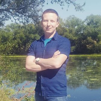 Ушаков Михаил Петрович