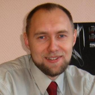Беляевский Александр Иванович