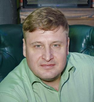 Гусеев Виктор Андреевич