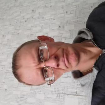 Ульянов Вадим Сергеевич