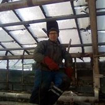 демидов игорь юрьевич
