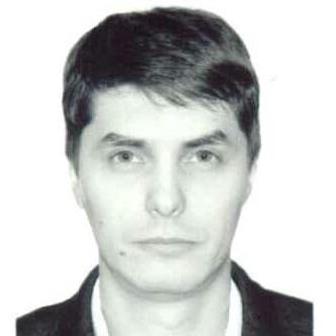 Прус Иван Сергеевич