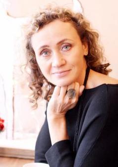 Матвеева Татьяна Валериевна