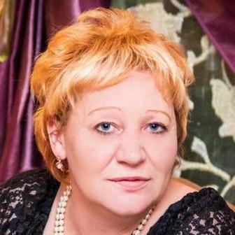 Лемешева Виктория Викторовна