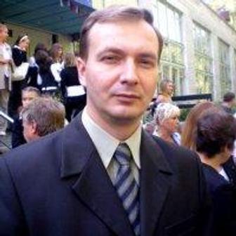 Овчинников Алексей Анатольевич
