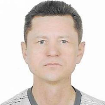 Витовтов Геннадий Иванович