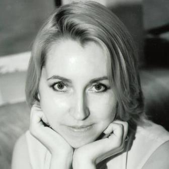 Варламова Марина Владимировна