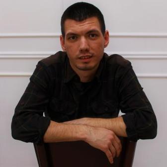 Кулуев Радмир Хабирович