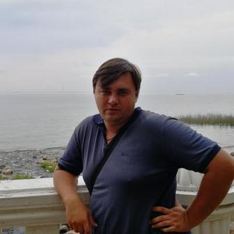 Мещеряков Дмитрий Евгеньевич