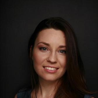 Ермолаева Александра Николаевна