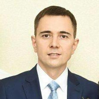 Салихов Наиль Камилевич