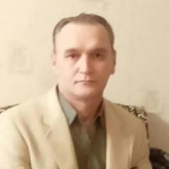 Борисов Анатолий Евгеньевич