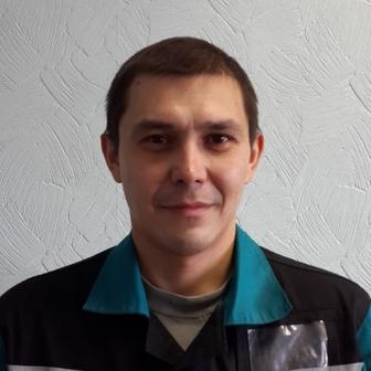 Сулейманов Алишер Раисович