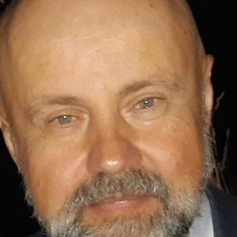 Синицын Александр Евгеньевич