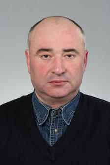 Соболев Юрий Германович