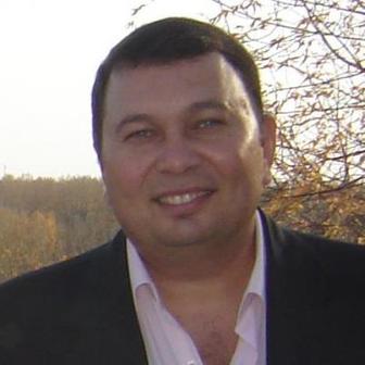 Аламов Радик Ренатович