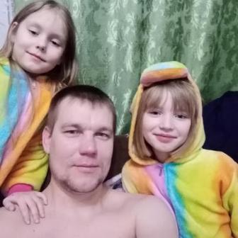 Кротких Андрей Николаевич