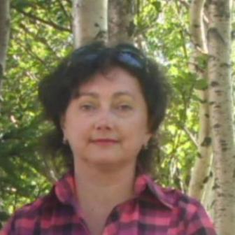 Тихомирова Татьяна Валентиновна