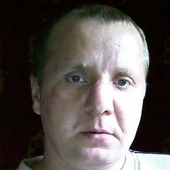 Карпов Андрей Викторович