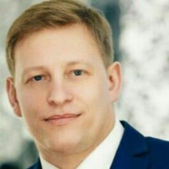 Власов Станислав Владимирович