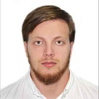 Бикаев Юсуп Садоевич