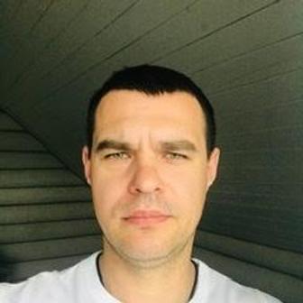 Максимов Максим Олегович