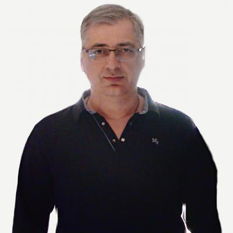 Хуаде Вячеслав Нальбиевич