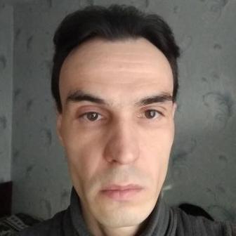 Иванов Алексей Геннадьевич