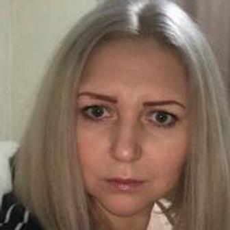 Козулина Юлия Сергеевна