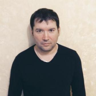 Волобуев Алексей Валерьевич