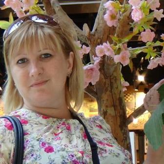 Мерц Татьяна Александровна