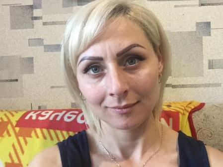 Шевцова Ирина Александровна