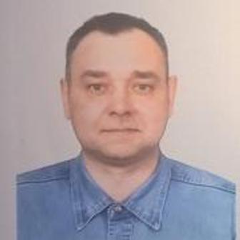 Чермянин Эдуард Анатольевич