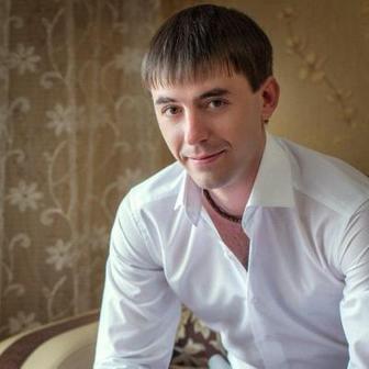 Дубиков Антон Александрович