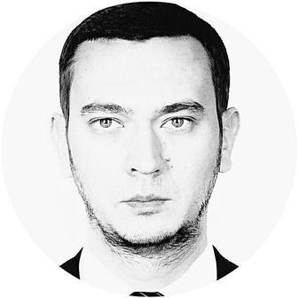 Олефиренко Евгений Витальевич