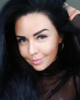 Микова Татьяна Сергеевна