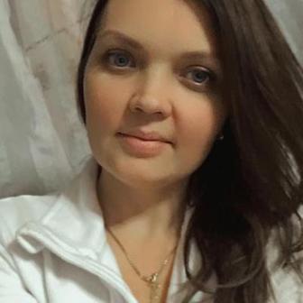 Романова Екатерина Васильевна