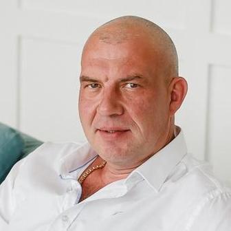 Уваров Александр Евгеньевич