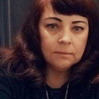 Ельцова Анжела Викторовна