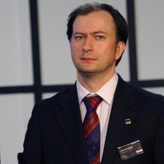 Пономарев Алексей Вадимович