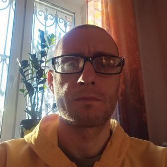 Елисов Дмитрий Николаевич