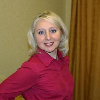 Бакланова Елена Васильевна