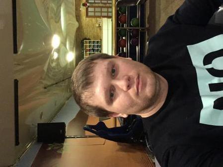 Смирнов Алексей Николаевич