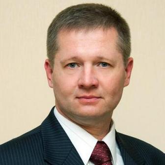 Синицын Алексей Валерьевич