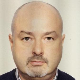 Бойко Владимир Александрович