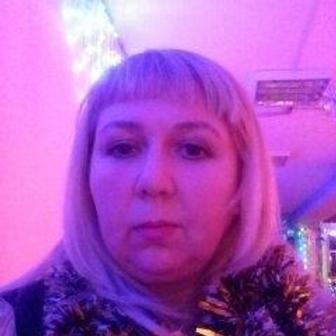 Старцева Светлана Валентиновна
