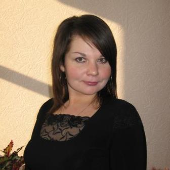 Куга Анна Владимировна