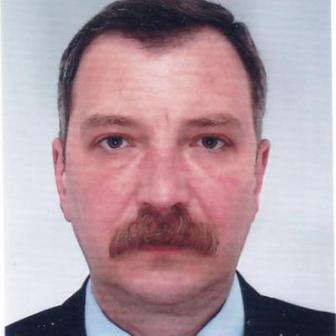 Насилов Алексей Дмитриевич