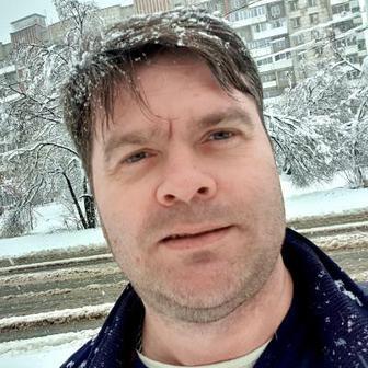 Шевелёв Александр Сергеевич